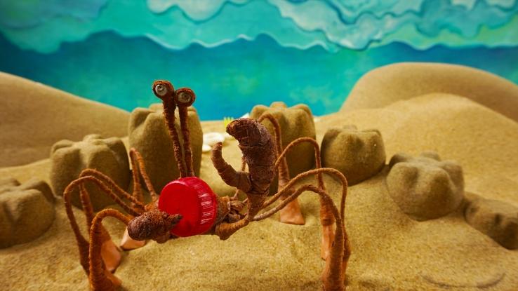 crabCharacter